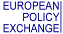 logo-epex