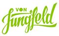 logo-jungfeld