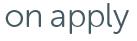 logo-onapply