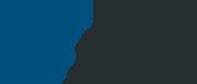 logo-gv24