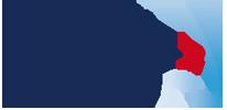 logo-pdv